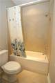 13224 Fawn Lily Drive - Photo 17