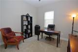 13224 Fawn Lily Drive - Photo 19