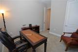 13224 Fawn Lily Drive - Photo 21