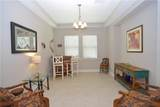 13224 Fawn Lily Drive - Photo 22