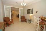 13224 Fawn Lily Drive - Photo 24