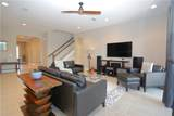 13224 Fawn Lily Drive - Photo 26
