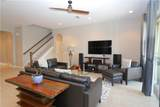 13224 Fawn Lily Drive - Photo 27