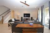 13224 Fawn Lily Drive - Photo 28