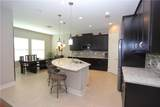 13224 Fawn Lily Drive - Photo 29