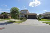 13224 Fawn Lily Drive - Photo 3