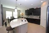 13224 Fawn Lily Drive - Photo 30