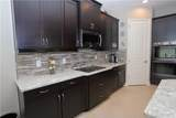 13224 Fawn Lily Drive - Photo 33