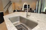 13224 Fawn Lily Drive - Photo 40