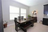 13224 Fawn Lily Drive - Photo 41