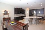 13224 Fawn Lily Drive - Photo 43