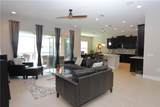 13224 Fawn Lily Drive - Photo 44