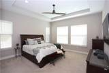 13224 Fawn Lily Drive - Photo 45