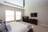 13224 Fawn Lily Drive - Photo 46
