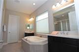 13224 Fawn Lily Drive - Photo 47
