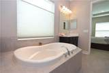 13224 Fawn Lily Drive - Photo 49