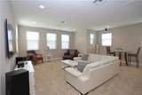13224 Fawn Lily Drive - Photo 53