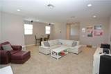 13224 Fawn Lily Drive - Photo 54