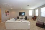 13224 Fawn Lily Drive - Photo 55