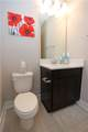13224 Fawn Lily Drive - Photo 56