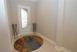 13224 Fawn Lily Drive - Photo 6