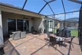 13224 Fawn Lily Drive - Photo 61