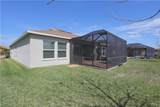 13224 Fawn Lily Drive - Photo 63