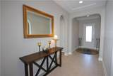 13224 Fawn Lily Drive - Photo 7