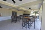 13224 Fawn Lily Drive - Photo 70