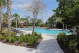 13224 Fawn Lily Drive - Photo 71