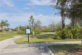 13224 Fawn Lily Drive - Photo 74