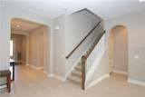 13224 Fawn Lily Drive - Photo 8