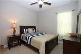 13224 Fawn Lily Drive - Photo 9