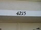 4215 Fleewell Court - Photo 12