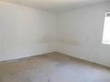 4215 Fleewell Court - Photo 18