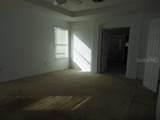 4215 Fleewell Court - Photo 30