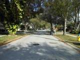 4215 Fleewell Court - Photo 35