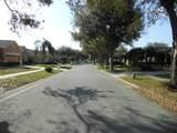 4215 Fleewell Court - Photo 36