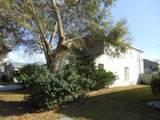 4215 Fleewell Court - Photo 4