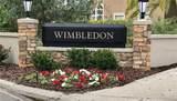 18716 Wimbledon Circle - Photo 1