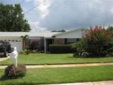 4646 Bay Crest Drive - Photo 1