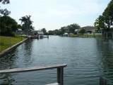 4646 Bay Crest Drive - Photo 3