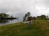5915 Sea Ranch Drive - Photo 22
