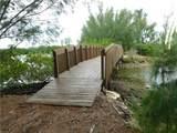 5915 Sea Ranch Drive - Photo 32