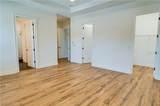 4208 San Pedro Street - Photo 26