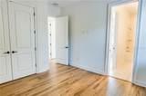 4208 San Pedro Street - Photo 32
