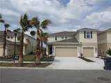 10711 Verawood Drive - Photo 1