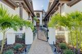 8612 Dolce Vita Lane - Photo 4