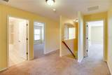 2022 Abbey Trace Drive - Photo 37