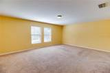 2022 Abbey Trace Drive - Photo 40